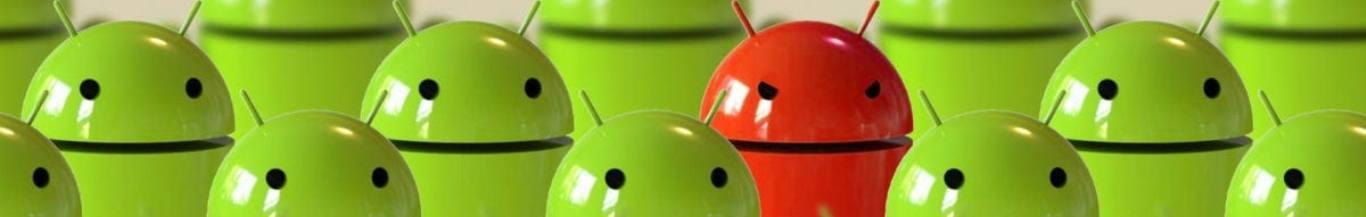 Androidus