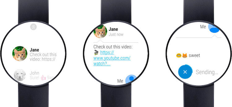 Messages-Android-Wear2.@750