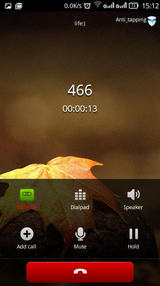 Screenshot_2015-09-21-15-12-54