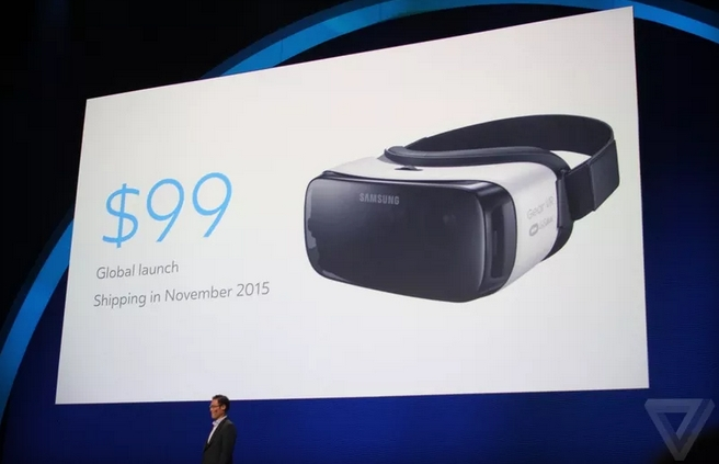 Samsungs-new-Gear-VR (1)