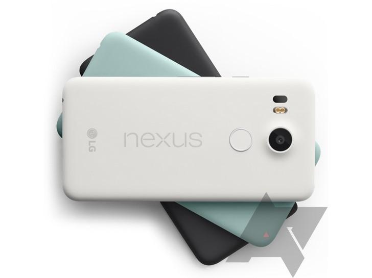 nexus2cee_wm_5x-21-728x545