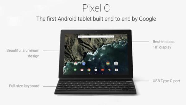 Pixel-C-Header-2-600x338