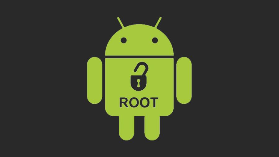 как проверить root на андроид