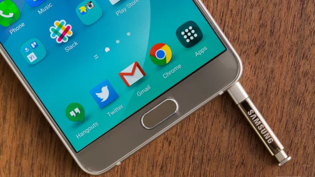 samsung поддержка Android 6