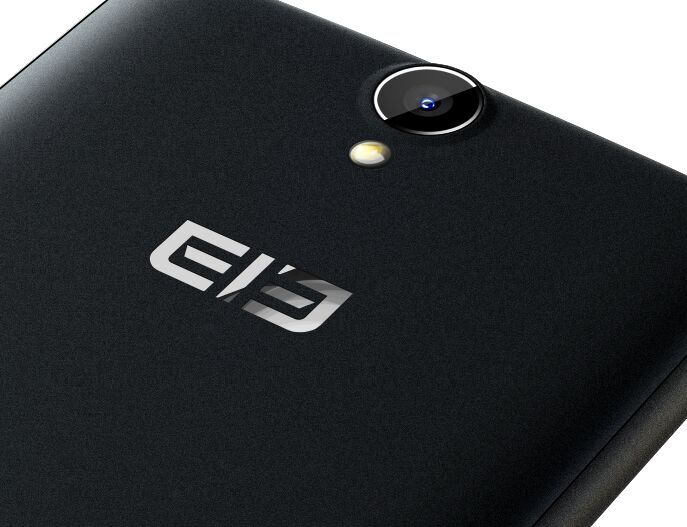 elephone-ivory-galagram-logo