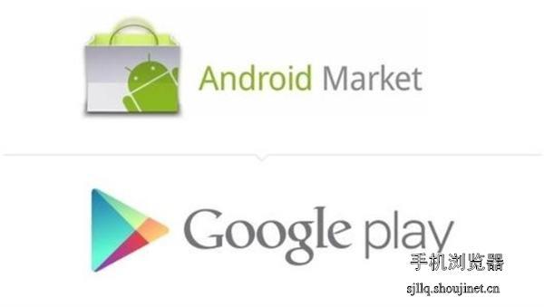 Як встановити Android / Play Market на планшет і створити там обліковий запис