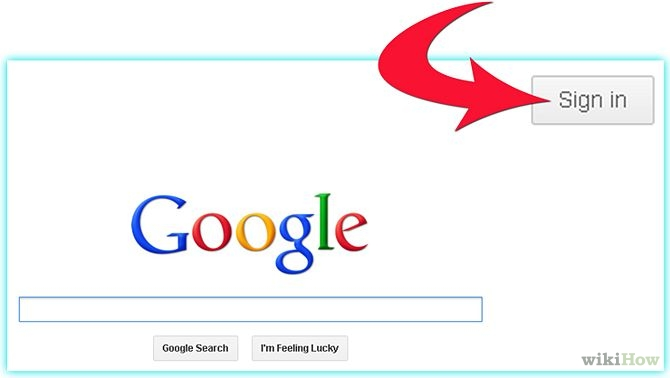 670px-Make-a-Google-Account-Step-1