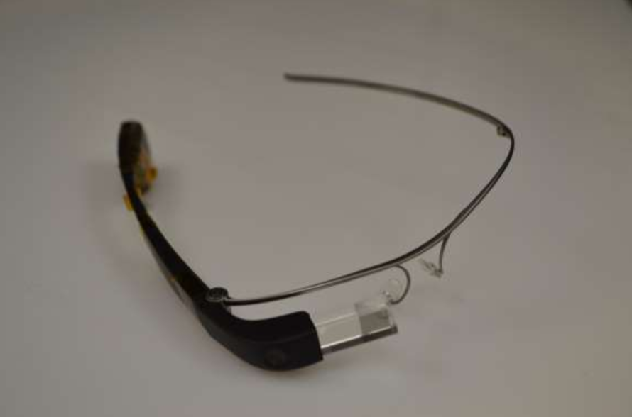 Images-of-the-Google-Glass-Enterprise-Edition-and-the-FCC-label-that-will-be-affixed-on-the-wearable (3)