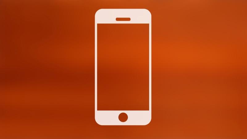 Найочікуваніші китайські смартфони