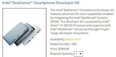 intel-realsense-smartfone-anonsliputingcomwp-contentuploads201601realsense-400x197