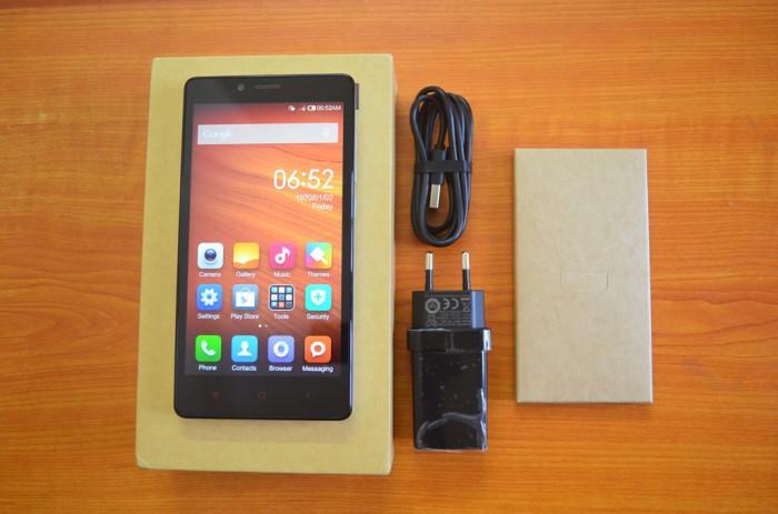 Xiaomi-Redmi-Note-4G-e1437918541886